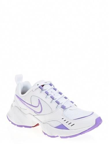 Nike Air Height Beyaz